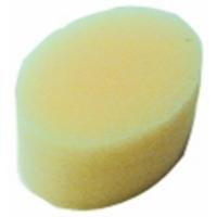 Tecumseh Air Filter 23410001 29961