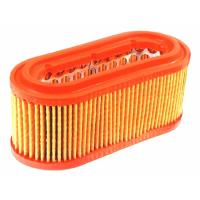 Tecumseh Air Filter 23410028 35850A