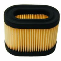 Tecumseh Air Filter 36745