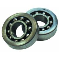 Universal Bearings RL5, PK2