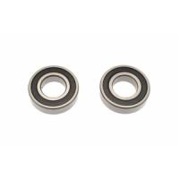 BEARING 6206 2RS (PACK 2)