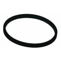 FLOAT BOWL GASKET  PK10