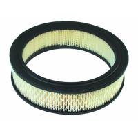 Kohler Air Filter 47-083-01
