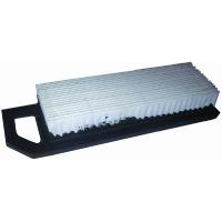 Kawasaki Air Filter 11029-7021