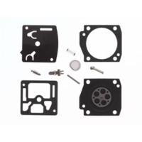 Zama Carburettor Repair Kit RB-36