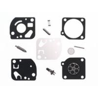 Zama Carburettor Repair Kit RB-21