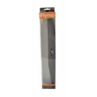 Flymo Rotary Metal Blade  40cm 5118647-90 FLY048