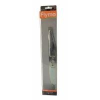 Flymo Rotary Blade 34cm  5753387-90  FLY065