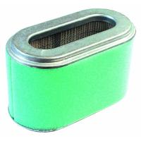 Honda Air Filter 17210-ZF5-505