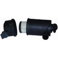 Ransomes, Jacobsen Air Filter Assy 3001965