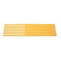 Bristles - For Recent Sweepers (Non Genuine)