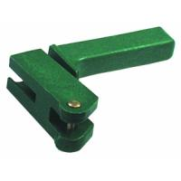 Hayter Height Adjuster Trigger