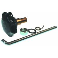 Hayter Hand Wheel Kit 219138