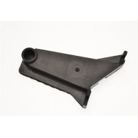 Hayter Axle Support 305130