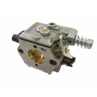 Stihl Carburettor MS210, 230, 250 (HU132A) 1123 120 0605