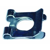 Wolf Scooter, Florabest Locking Plate 0020981