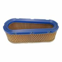 CMG Air Filter Cartridge for Briggs & Stratton (as OEM: 691667)