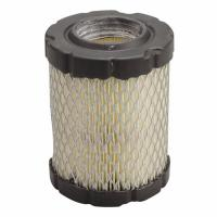 CMG Filter Air Cleaner – Canister for Briggs & Stratton (as OEM: 591583)