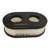 CMG Filter- Air Cleaner Cartridge for Briggs & Stratton (as OEM: 593260)