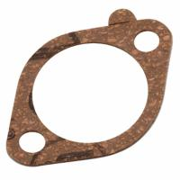 Briggs & Stratton Gasket Air Cleaner 272296