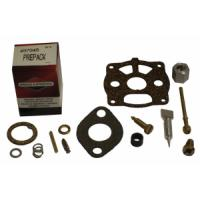 Briggs & Stratton Carburettor Overhaul Kit 291691