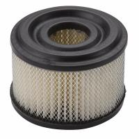 Briggs & Stratton Air Filter Cartridge 390492