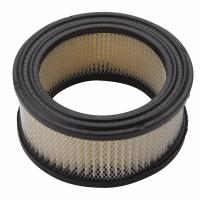 Briggs & Stratton Air Filter Cartridge 392286