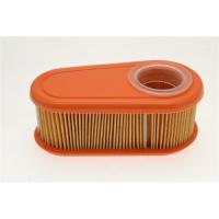 Briggs & Stratton Air Filters Contains 5 x 795066, 4240