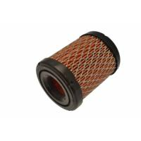 FILTER  AIR CLEANER - CANISTER