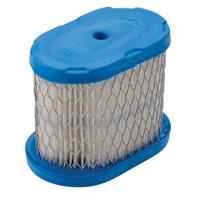 Briggs & Stratton Air Filter Cartridge 697029