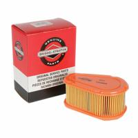 Briggs & Stratton Air Filter Cartridge 792038