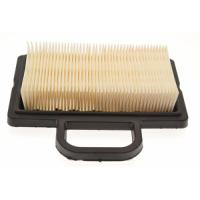 Briggs & Stratton Filter - Air Cleaner 792101