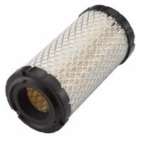 Briggs & Stratton Air Filter Cartridge 820263