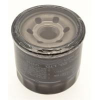Briggs & Stratton Oil Filter 820314