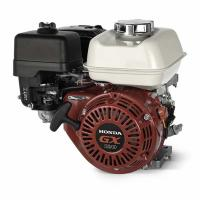 HONDA ENGINE GX120 UT3 QX4