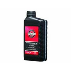 Briggs & Stratton Oils