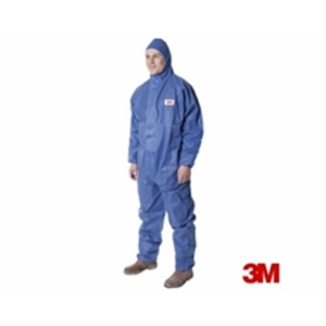 Coveralls & Spraysuits