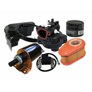 to fit Briggs & Stratton Engines