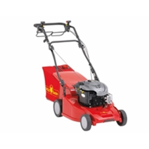 Petrol Mower Parts