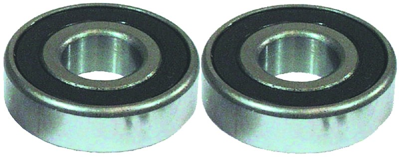 Universal Bearings RLS5-2RS, PK2