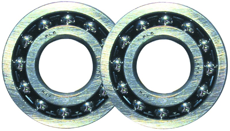 Universal Bearings RL6, PK2