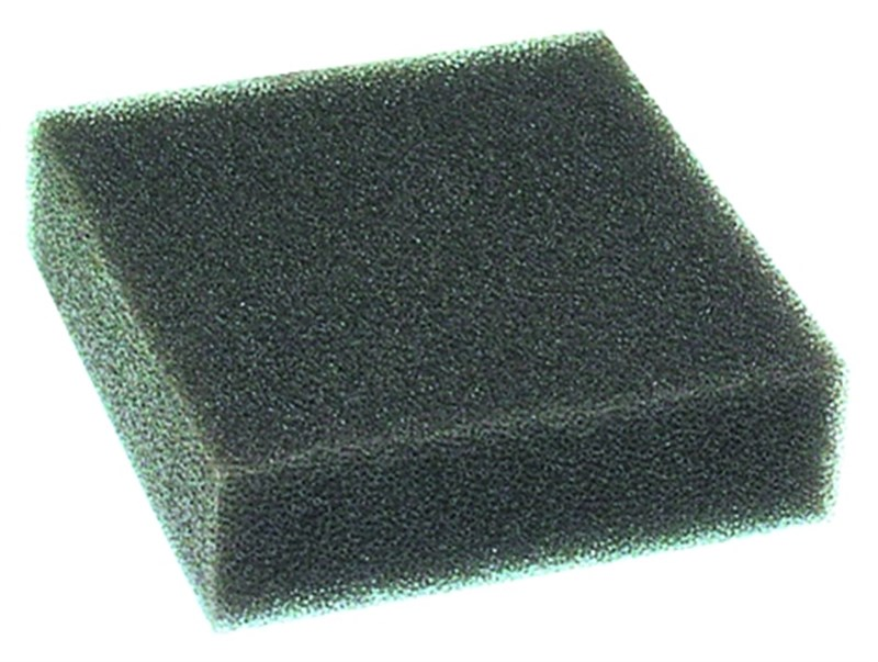 Suffolk Air Filter x 5   F016L08593