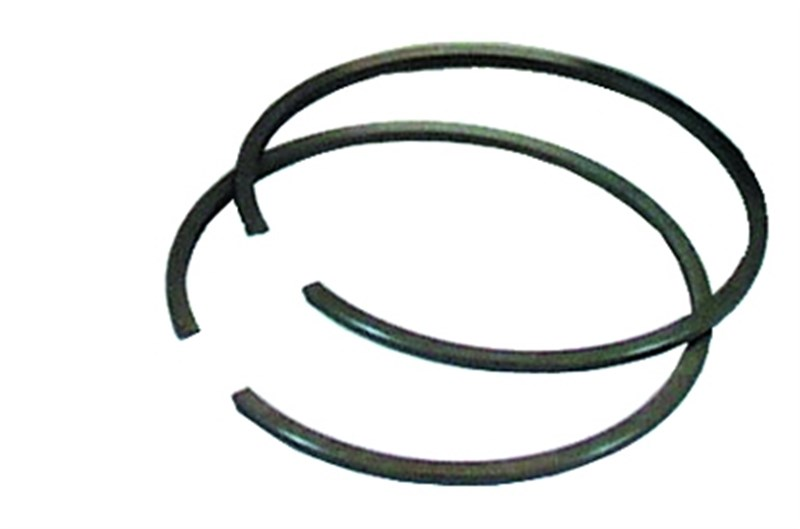 Stihl Piston Rings 1127-034-3006