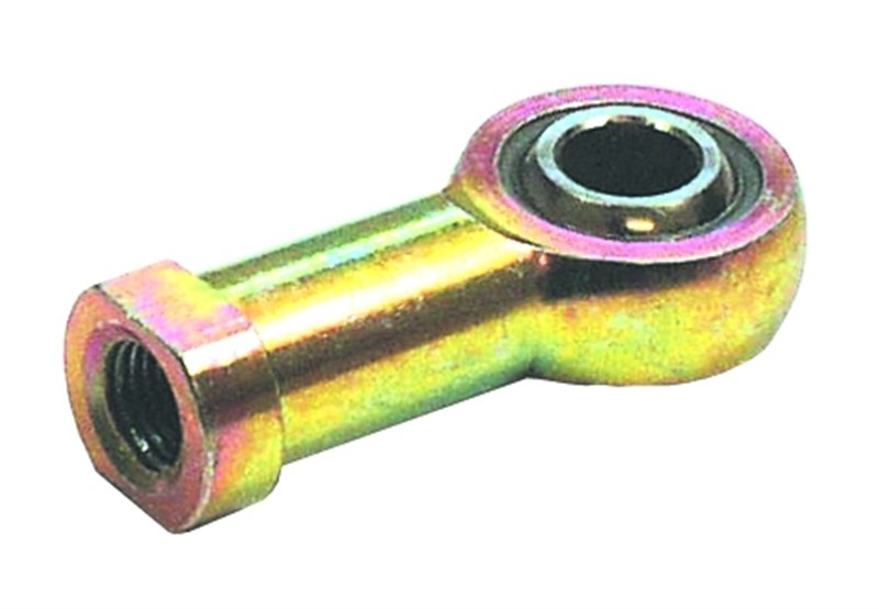 BALL JOINT 3/8'' 24 TPI  F