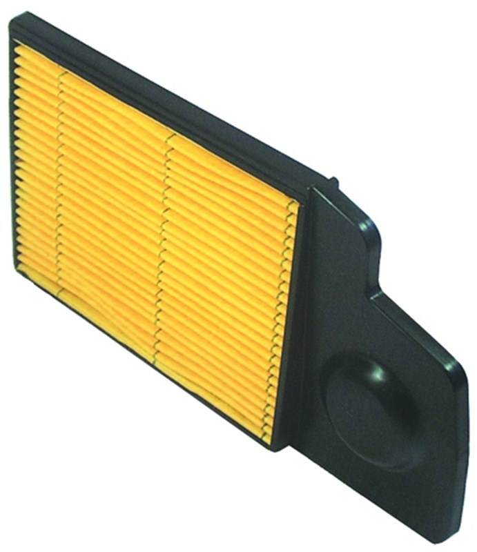 Yamaha Air Filter JA9-14450-00