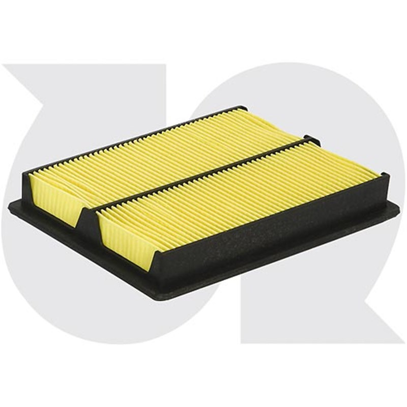 Air Filter, Main (to fit Honda GX620 engine)