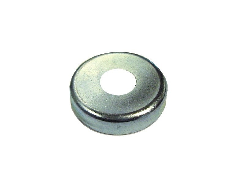 Wolf Bearing Cover 3568509