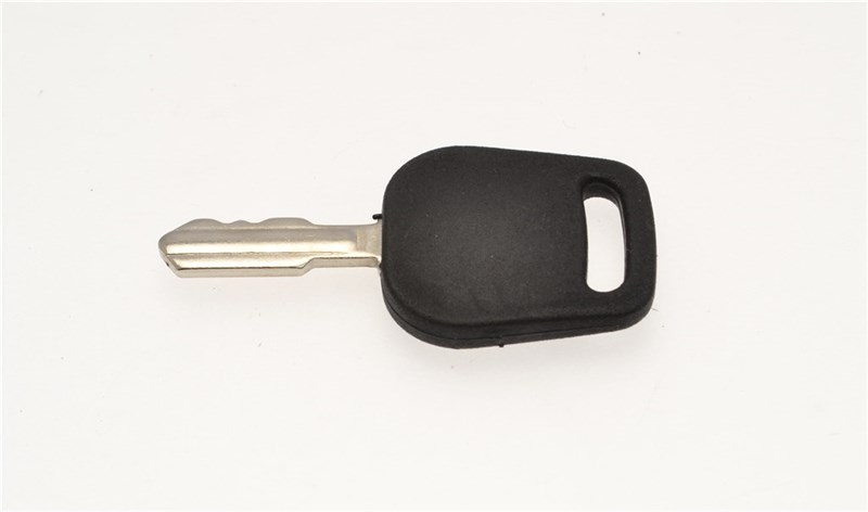 Wolf Ignition Key 6150108