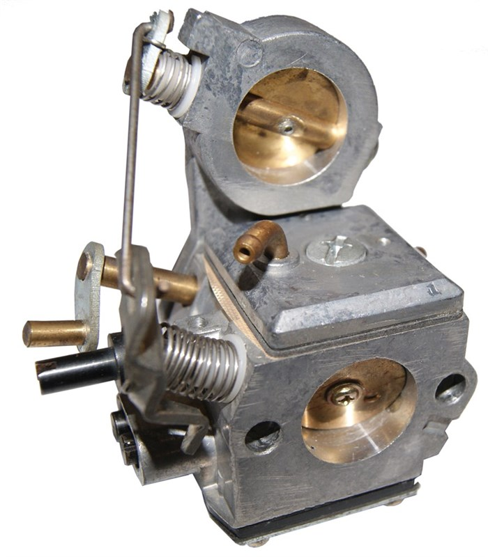 Husqvarna Construction Carburettor 5032832-09