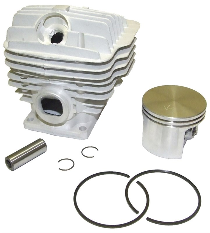 CMG 046 Stihl Cylinder & Piston Assembly 52mm 1128-020-1221
